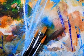 Foundations: Color-Session 6-Mixed Color-Rhythm