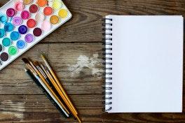 Chinese Brush Painting Beginner Painting Classes Houston Tx