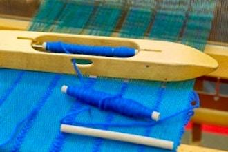 Basket Weaving Basics