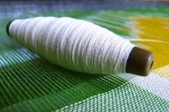 Beginning Weaving Workshop with Gather Handwoven