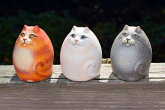 art/ceramics/9fa282f98283414c7ff8fbd66722f004.jpeg