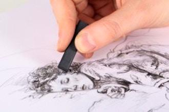 art/drawing/a536ba6982e38de89dd8215632329e82.jpeg