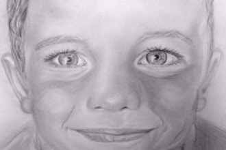 Drawing I-III: The Art of Seeing