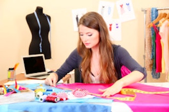 Learn How to Create Princess Line Dresses and Tops