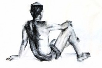 Portrait and Figure Drawing & Painting