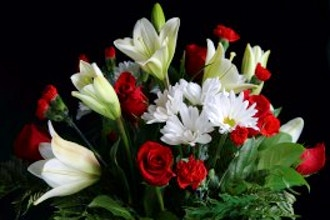 art/floral-design/01bda0bf1497b004de8c7d917ee386c3.jpeg