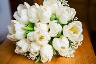 Floral Design Workshops