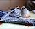 Knit Night - Practice