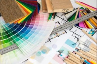 Fridays Adult Art Classes