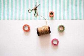 art/more-sewing-textile/7344749ea8ab48638fcc10c2262c4338.jpeg