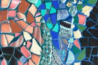 art/mosaics/1ba607a47375e1d4138c407f735e9b6f.jpeg