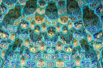 art/mosaics/946e16f000efdfaa5a3b66d9d953608a.jpeg