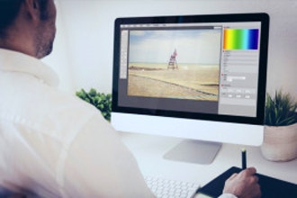 Photo Editing for Beginners Using Microsoft Paint
