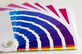 Non-toxic Intaglio Printing