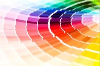 Advanced Relief Printmaking: Color Methods