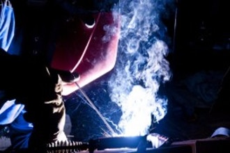 Skills Practice for Experienced Welders