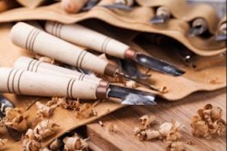 art/wood-carving/cc22cd7914d83f21aca54a588fa911d0.jpeg