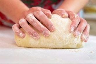 Baking II