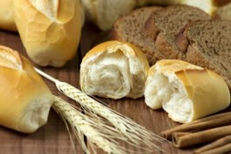 Rustic European Breads at Home