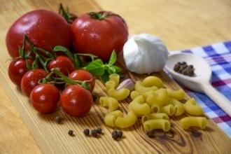cooking/healthy-cooking/e2a075dd0cf3d5b7428f8f36a7f75dda.jpeg