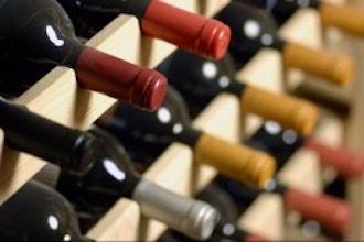 Intro to Wine