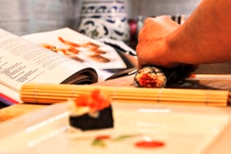 Koji Crafting