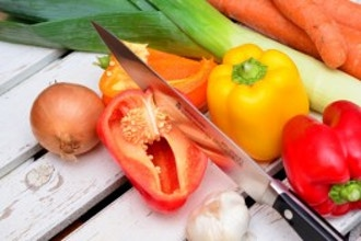 cooking/knife-skills/0b5a857c3ff67602e9da7f010e5265c6.jpeg