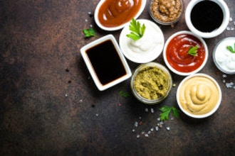 Four Sauces Every Cook Should Know