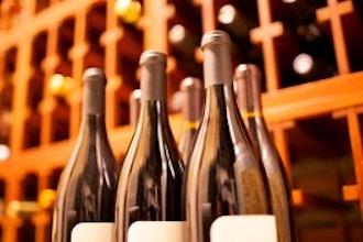 Wine 101: In Vino Veritas