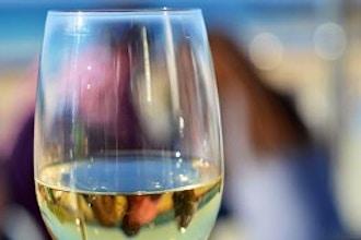 Blind Wine Tasting: Unveil the Mysteries