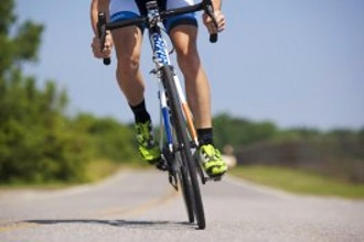 fitness/cycling/9ef3efb7adfa44241c37dc786491f944.jpeg