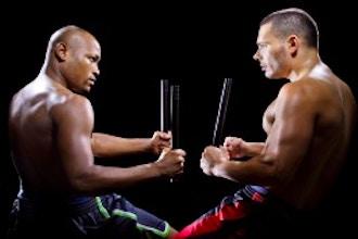 fitness/martial-arts/1c641181f019645739c1acf63265934a.jpeg