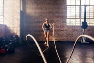 fitness/strength/1f72e452e60f5d1baa35ef52bbdb1aae.jpeg