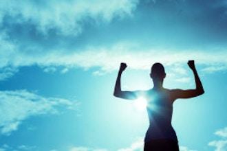 fitness/strength/75552fc61aed96bd39c1743deb5b0329.jpeg