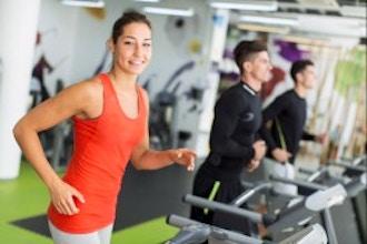 fitness/trx/adba990093b76a083e4ab23b9974d8e5.jpeg