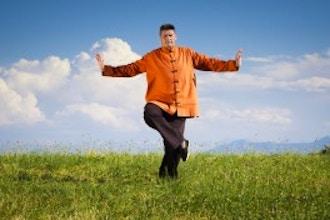 25 Hr Yin Yoga Foundations ~ Caterpillar