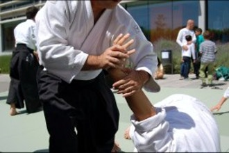 Self Defense - Identifying Potentially Abusive Partners