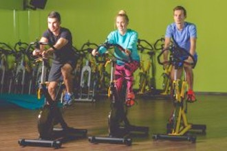 health-fitness/spinning/33507be044260002b25af867674ed473.jpeg