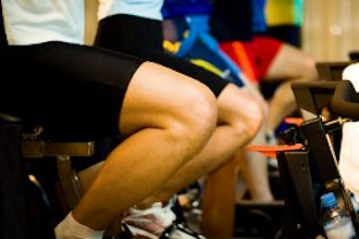 health-fitness/spinning/e63b4133e945cf1683785d9158f30977.jpeg