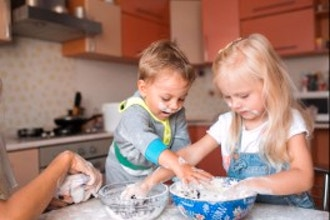 kids/kids-cookie/6c335db74506c25cd075b76bfcb8c0ef.jpeg
