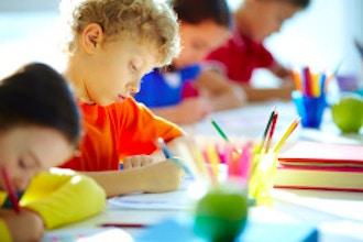 kids/kids-drawing/5d2a86637438569c9ddf891702891177.jpeg