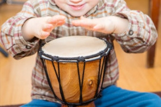 kids/kids-drum/28b273ba0bfc0423fe8675160fb8e9cb.jpeg