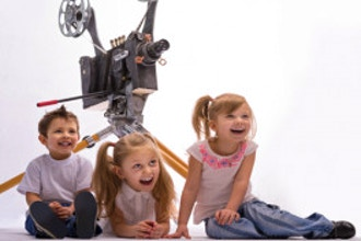 Film/TV Acting for Tweens (Ages 10 - 13)