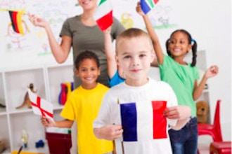kids/kids-french/218595edc293874d9a9e87b4c64356ef.jpeg