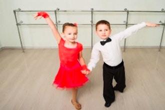 kids/kids-jazz-dance/2907839ad16b481d470517f71ad958d1.jpeg