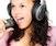 Kids and Teens Electives: Vocals