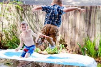 kids/kids-swimming/317ba05a93da5c58d35b3d5f68752278.jpeg