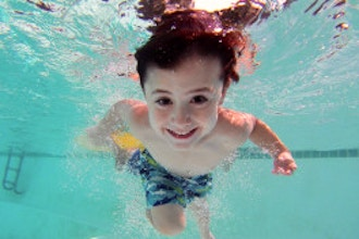 kids/kids-swimming/7741a828c71e54e70c539f836073155f.jpeg