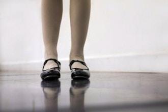 kids/kids-tap-dance/c9c792b6a3c1e8a51609abfa764f0c58.jpeg