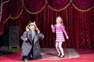 kids/kids-theater/20f92458d5c309f371f4068e1041518f.jpeg
